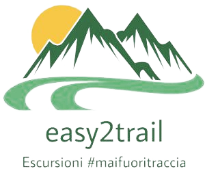 easy2trail